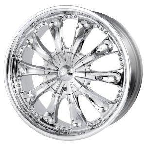 Spoon 355 Tires