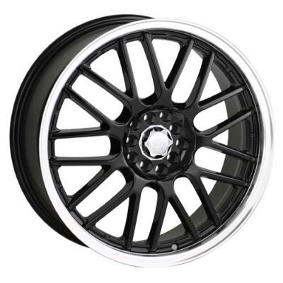225 Tires