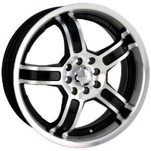 252 Tires