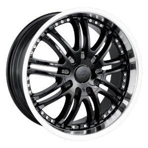 295 Tires